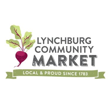 Lynchburglogo