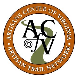 acv-network-logo